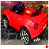 Езда малышей Ford автомобиля игрушек малышей электрическая на автомобилях
