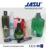[سنغل ستج] بلاستيكيّة حقنة [بلوو مولدينغ مشن] لأنّ محبوبة مستحضر تجميل زجاجة