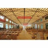Hotel moderno mobiliário solto no átrio do mobiliário fabricado na China (S.0059)