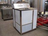 decapsulatore automatico pieno della bottiglia 150b/H per 5 galloni