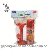 250ml Party Air Horn for Sports