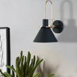 Современный потолочный светильник для гостиной наград ресторан / Ресторан потолочного освещения