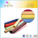 Impresión en rollo de papel corrugado para caja de regalo