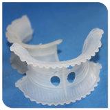 """Plastik3 """" Intalox Supersattel-gelegentliche Aufsatz-Verpackung"""