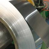 Presision 310 et bandes de l'acier inoxydable 310S