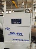 Équipement environnemental du prélèvement Mdl-801 et de l'ingénierie (protection de l'environnement de muiti-fonction)