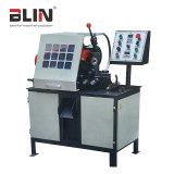 De Automatische Scherpe Machine van de staaf voor Koper en Aluminium (bl-ac-J07)