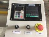 Automatische het Strijken van het Type van Groef van de Trein Machine