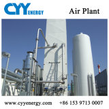 低温学のAsuの液体酸素の空気分離の単位