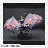 Настраиваемые статуи Dargon высокого качества
