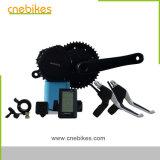 8fun Bbshd 48V 1000W MI pour moteur d'entraînement vélo électrique