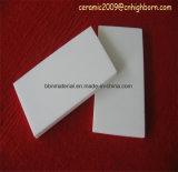 Substrato de cerámica labrable de Macor de la resistencia térmica