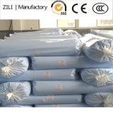 Sacchetto d'imballaggio del cotone con lo stabilizzatore UV