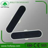 Unità efficiente di aerazione del piatto del diffusore della bolla del piatto