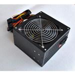 Fuente de alimentación para la PC 24pin, los 8cm que ventilador del 12cm es fuente de alimentación opcional, cambiando a OEM de la fuente de alimentación es agradable