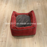 [رد سقور] محبوب سرير أريكة محبوب إمداد تموين قطّ كلب أسرّة أريكة مع وسادة قابل للنقل