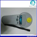 RFID 수동적인 꼬리표 암소 가축 ID를 위한 동물성 귀 꼬리표