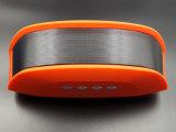 Bluetooth 무선 샤워 핸즈프리 Mic 흡입 물림쇠 소형 스피커 수정같은 선물 상자 스피커 Portable 스피커