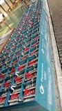 Nachladbares VRLA tiefes Schleife-Gel-Solarbatterie 12V 200ah