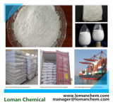 El dióxido de titanio de alta calidad Anatase/TiO2 para la Cerámica