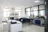 Pureza elevada Veterinário Antiparasitários Pó intermédio moxidectina CAS 113507-06-5
