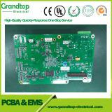 Conjunto da placa de circuito impresso da produção em massa de PCBA