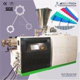 Camada de Núcleo de PVC máquina de produção de folhas de papelão ondulado de Espuma