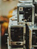 게이트웨이를 위한 높은 정밀도 기계로 가공 변속기
