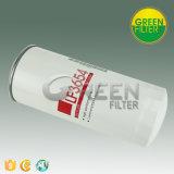 Lubrificante Girar-no filtro de petróleo para as peças de automóvel (LF3654)