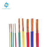 H05v-u, h07v-u, h07v-r, BV, Bvr Kabel van de Draad van de Woningbouw IEC60227 Elektrische