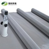 Liquid를 위한 Conveyor Polyester Filter Mesh Belt 제조자