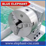 Blue Elephant 1325 Madera Router CNC máquina