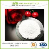 Ximi sulfato de bário precipitado grupo para (sulfato de bário) o pó do branco 0.3-0.5um