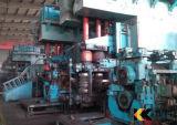 ワイヤー棒のための使用された高速圧延製造所の生産ライン