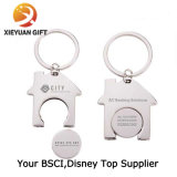 Supplier Money Clip Hardware for Sale clouded