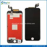 iPhone 6/6p/6s/6splusのタッチ画面のための最上質の最もよい価格の電話LCDアセンブリ