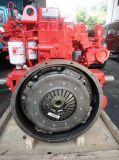 Cummins ISB3.9-125E40A motor para la carretilla