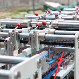 de multifunctionele machine van de viscodoos van de hoge snelheids automatische plastic doos 800G