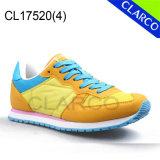 Chaussures de course de sport sportif d'adultes avec la semelle de Phylon