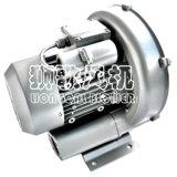 3Квт Сильный воздушный поток долгий срок службы вакуумного нагнетателя воздуха для сгорания