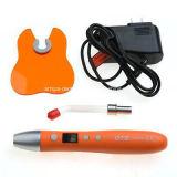 Lux VI Dte Dental cura de la luz de lámpara de LED de luz de curado