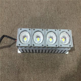 40W LED Streifen-Licht für im Freien