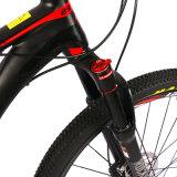 11 속도 고품질 알루미늄 합금 산 자전거