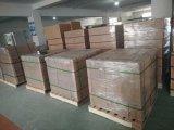 24 волокон проводов Лоток ABS/PC материала для ODF, ISO, SGS сертификации