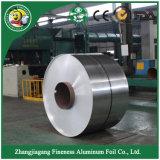 Materia prima enorme molle del Rolls del di alluminio del tempiale