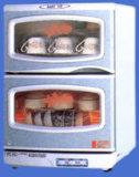 65L'armoire de stérilisation - ZTP65E-1