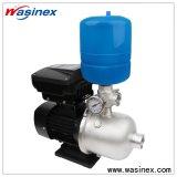 La monofase di Vfwf-16s dentro & tre eliminano la pompa ad acqua economizzatrice d'energia dell'azionamento variabile di frequenza