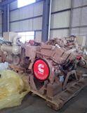 Двигатель Cummins Kt38-P780 для насоса