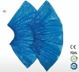 Il pattino dei pp Copre-Non lo slittamento, coperchio non tessuto del pattino con antiscorrimento