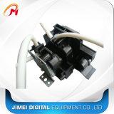 Mimaki Ts3 wasserbasierte Tinten-Pumpe